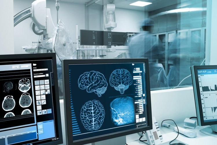 Alzheimer's Disease Diagnostic Methods