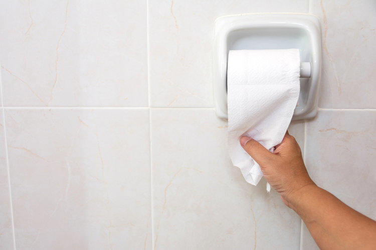 Diarrhea - what it is, prevention, causes