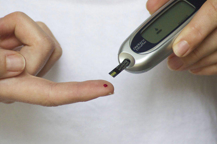 How to recognize diabetes: alarming symptoms