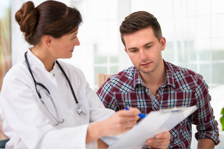 Hepatitis C: what it is and how it is transmitted
