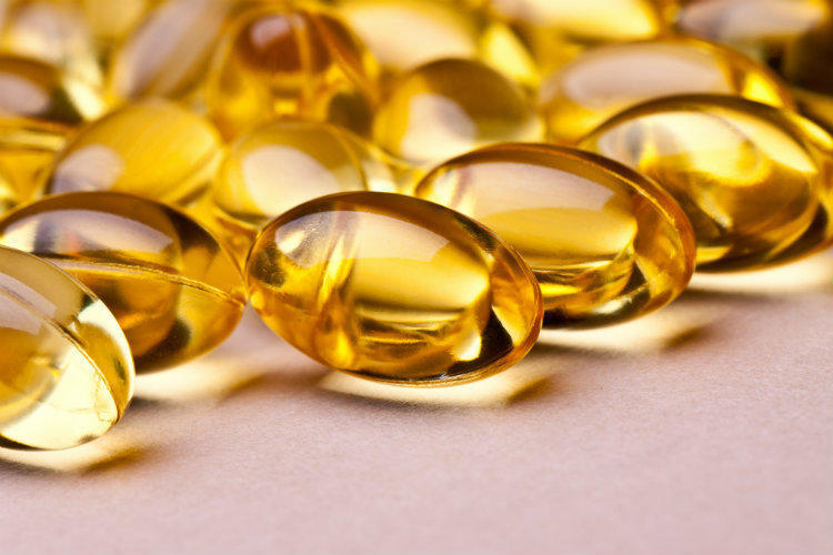 Vitamin D deficiency: signs you need to know
