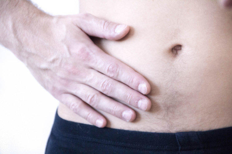 Appendicitis: Causes and Diagnosis