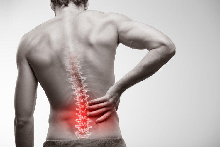 back pain ache diclofenac