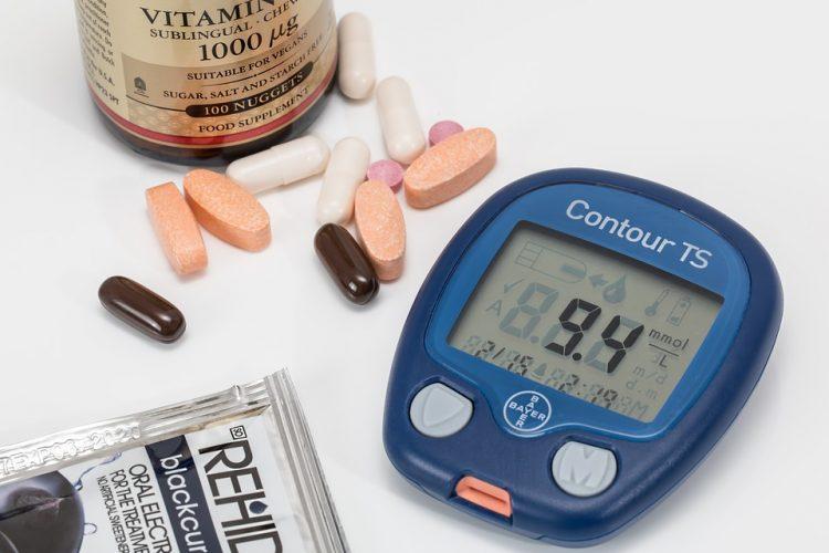 An experimental diabetes pill has already been tested on animals