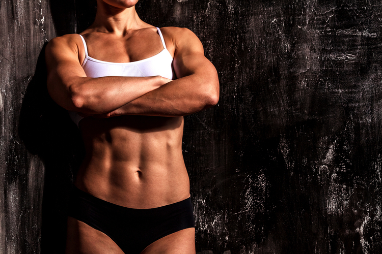 Testosterone limit set for female athletes
